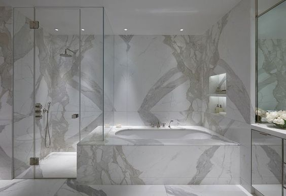 kiromarble for marble & Granite Baththubs gallary