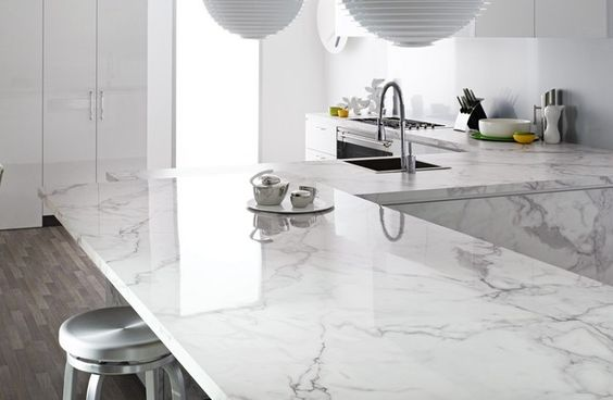 kiromarble for marble & Granite kitchens gallary