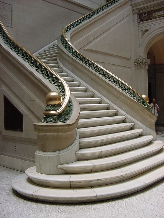 kiromarble for marble & Granite stairs gallary