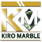 Kiromarble For Marble & Granite